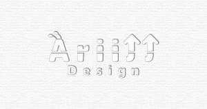 特殊紙・加工名刺サイトを制作・公開しました!