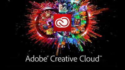 Adobe Creative Cloud 2016のメジャーアップデートはいつなのか予想してみた。