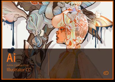 Adobe Illustrator CC (2015.3)について書いてみた。