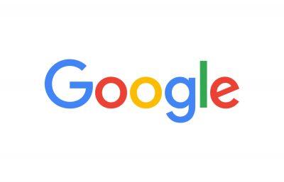 Google Analyticsの後回し感を感じたので書いてみた。