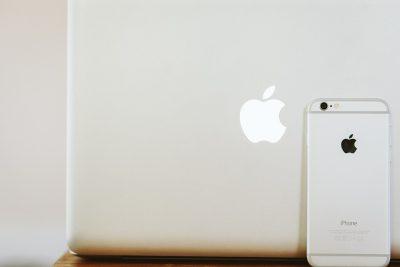 iPhone7(噂)・・・を書いてみた