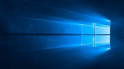 日本は7月30日まで!? Windows 10の無償期間について調べてみた。
