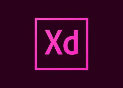 Adobe MAX Japan 2016 のワークショップでAdobe Experience Design (Adobe XD) CCを使ってみた。