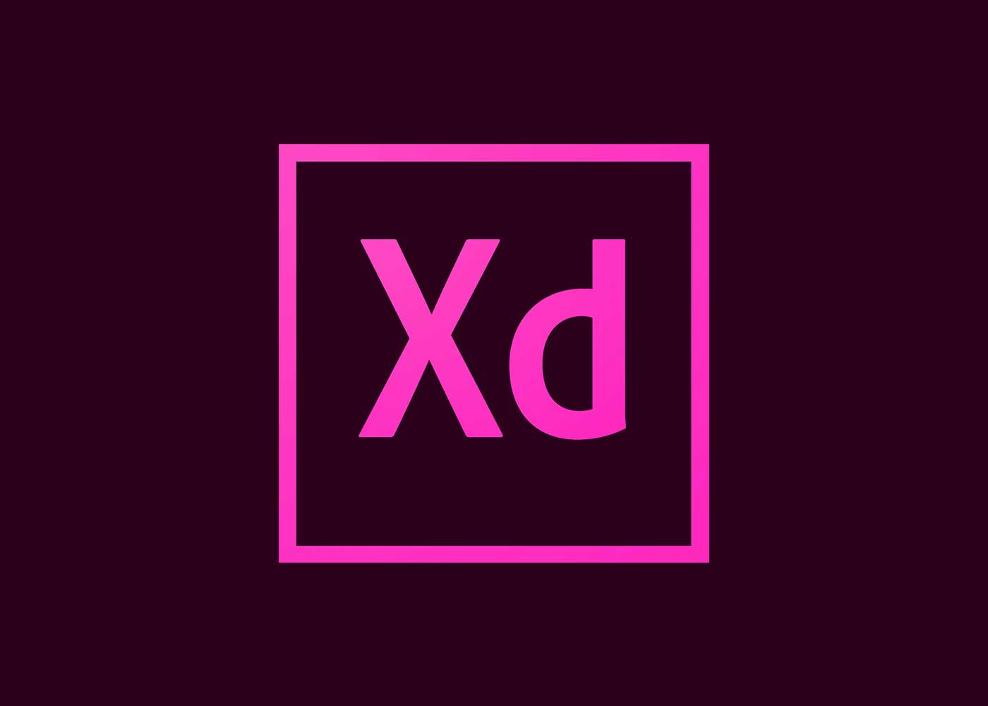 Adobe Experience Design (XD) CC (Preview)