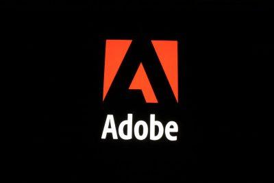 "Adobe MAX Japan 2016へ潜入!""超やばいよ編"""