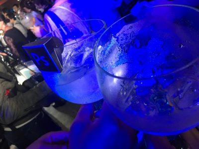 "Adobe MAX Japan 2016へ潜入!""酔っちゃった編"""