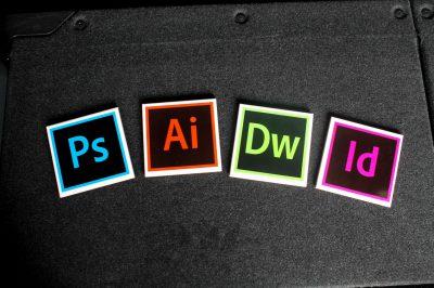Adobeグッズ緊急輸入!Ariill DesignにてAdobeグッズ販売します!!!