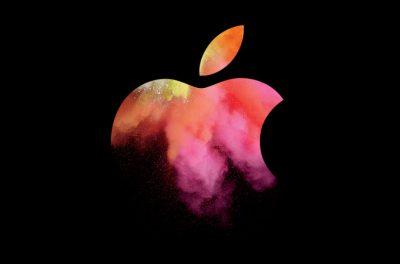 【リアルタイム更新】Appleスペシャルイベントで新Mac登場か!?10月28日午前2時から!