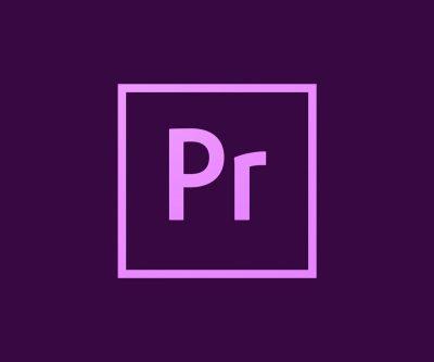 新商品を探したけど無かったので、Adobe Premiere Pro CCのモザイク追従を試してみた。