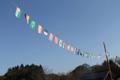 島根にドローンの学校が来春開校予定!?毎日新聞に掲載されていた!