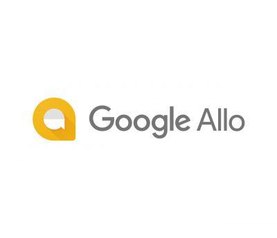 【予言】これは絶対流行る!「Google Allo」を使ってみた!