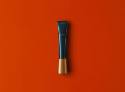 【女性必見】POLAから日本で唯一シワを改善する薬用化粧品が出た!「リンクルショット メディカル セラム」がヤバイ!