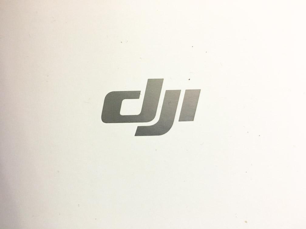 DJI PHANTOM 4 (21)