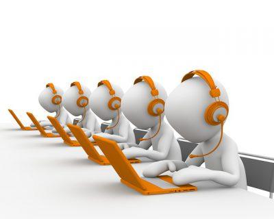 国土交通省のドローン専用電話相談窓口が開設された!