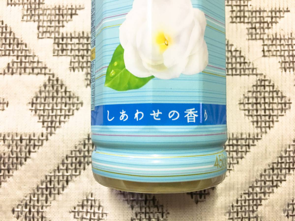 伊藤園 TEAs' TEA NEW AUTHENTIC ジャスミンミルクティー