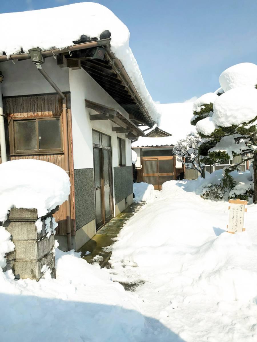 大雪 (12)