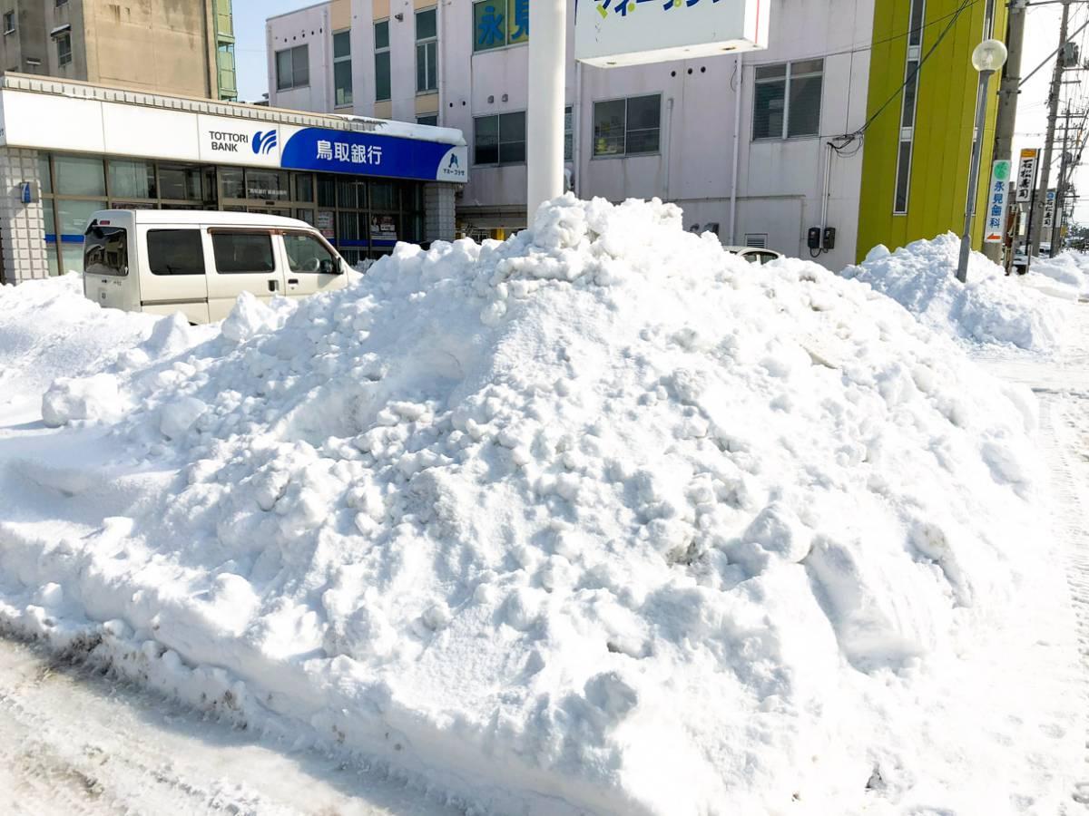大雪 (6)