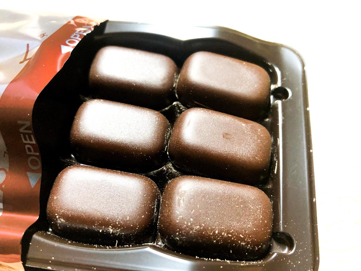LIBERA cacao50